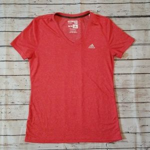 Adidas | Ultimate Tee Size M